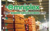 Omniplex Timber Import