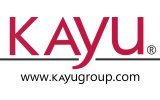 Kayugroup Hungary