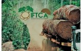 IFTCA Forestry