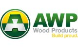 AWP Wood Products