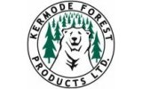 Kermode Forest Products