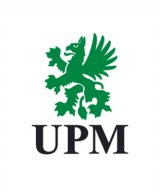 UPM Forest AS