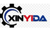 Anhui Xinyida Polishing Machine Co.