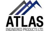 Atlas Engineered Products