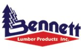 Bennett Lumber Products