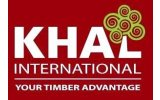 KHAL International (S) Pte Ltd