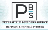 Petersfield Builders Source