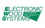 Electronic Wood Systems