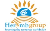 HerambGroup