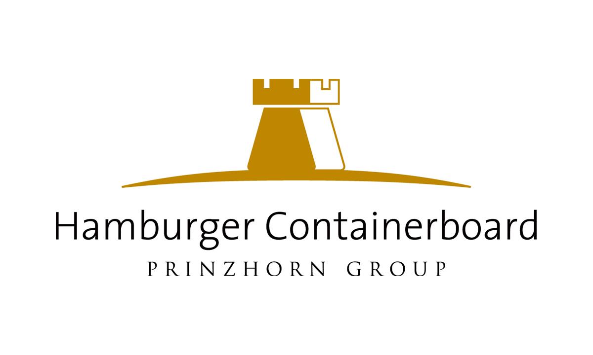 Hamburger Containerboard остановит картоноделательную машину на заводе в Германии