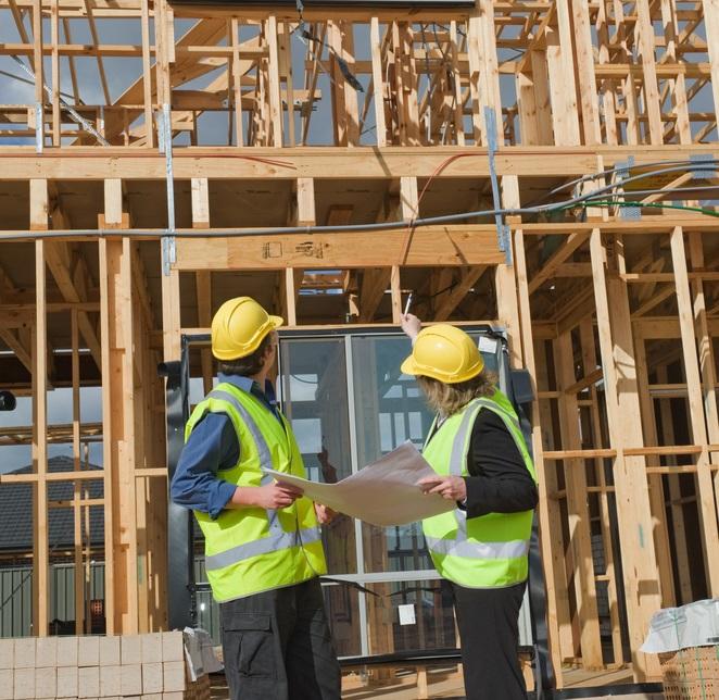 Lumber prices stalling housing supply in USA