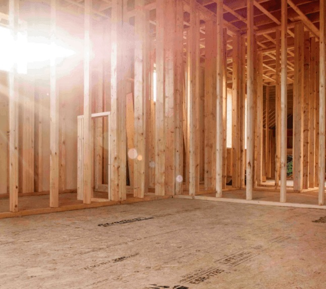 Huber Engineered Woods to build new OSB manufacturing facility in Minnesota