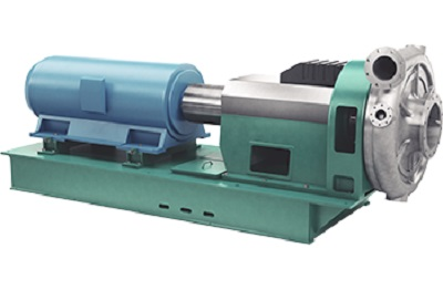Cellwood Machinery to supply Krima Dispersers to Lemit Papers in Ahmedabad, India