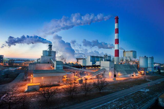 International Paper продаст ЦБК в Польше
