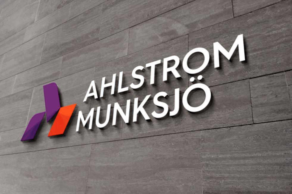 Ahlstrom-Munksjo разработала прокладочную бумагу для автомобильной промышленности