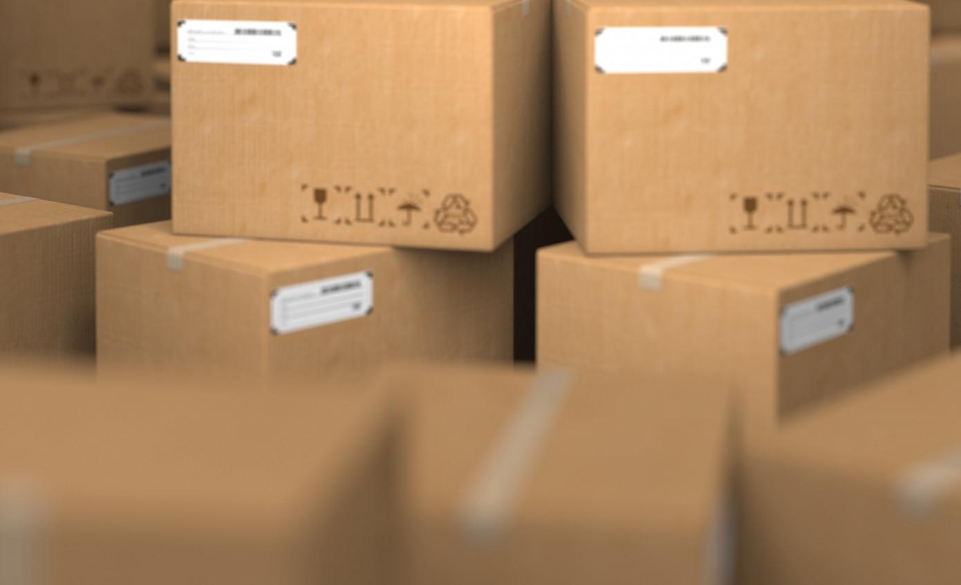 Повышение ставки экологического сбора приведет к увеличению стоимости упаковки