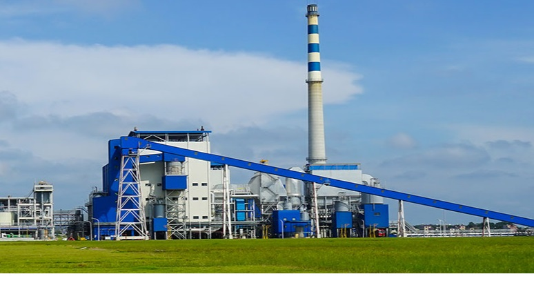 Valmet signs service agreement with Stora Enso's Beihai mill in China