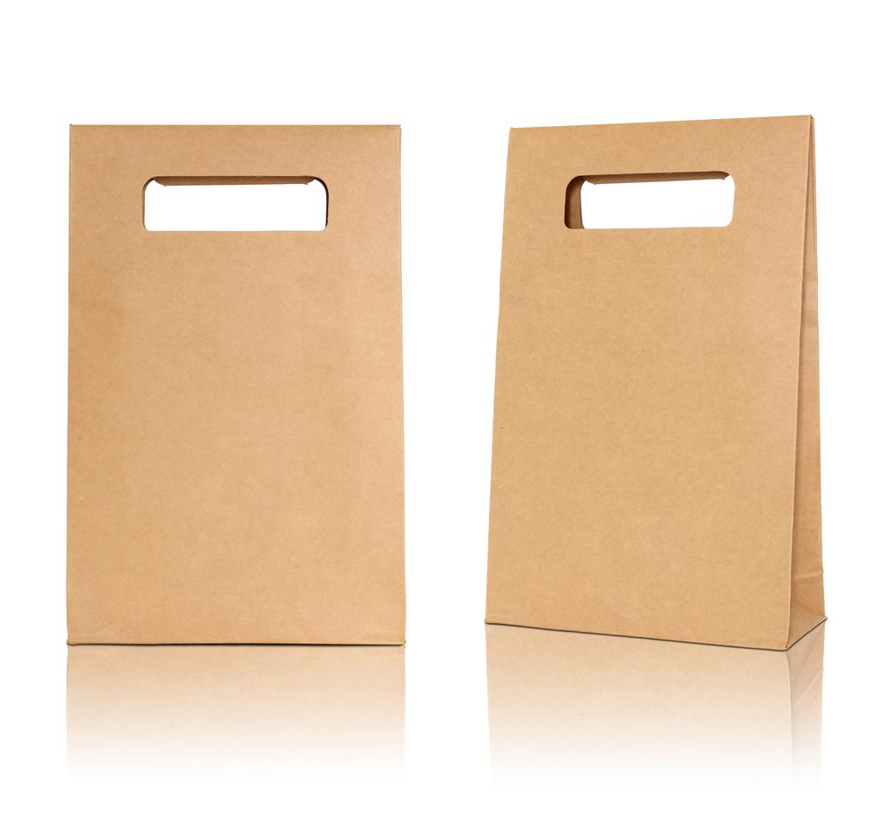 U.S. packaging papers & specialty packaging shipments increased by 3% in June 2021