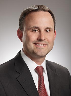 Weyerhaeuser increased net sales to $2.5 billion in 1Q