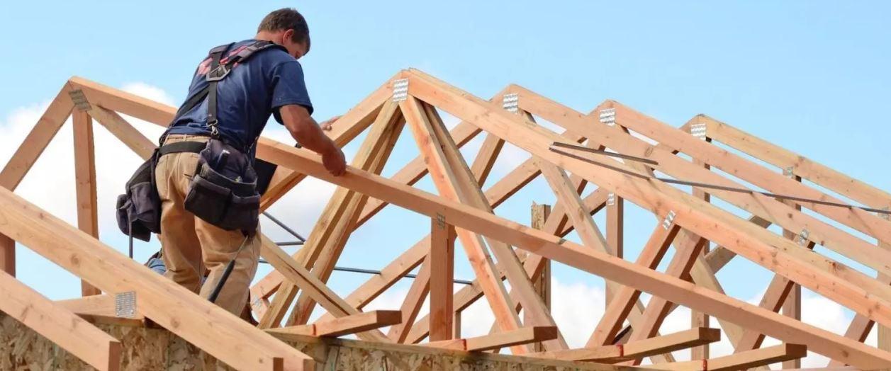 US LBM приобретет поставщика строительных материалов American Construction Source