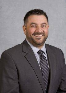 Northwest Hardwoods names Jason Gobel General Manager