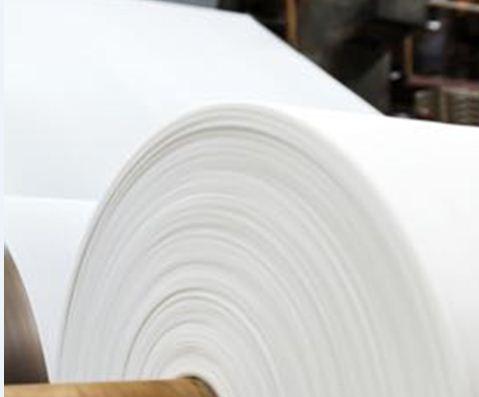 В 3 кв. 2019—2020 финансового года Greif сократила продажи бумажной упаковки на 13,3%
