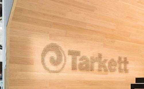 В 1 полугодии 2020 г. выручка Tarkett Group снизилась на 12,4%