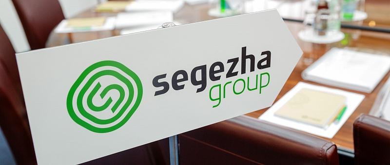 Президент Segezha Group увеличил свою долю в акционерном капитале компании