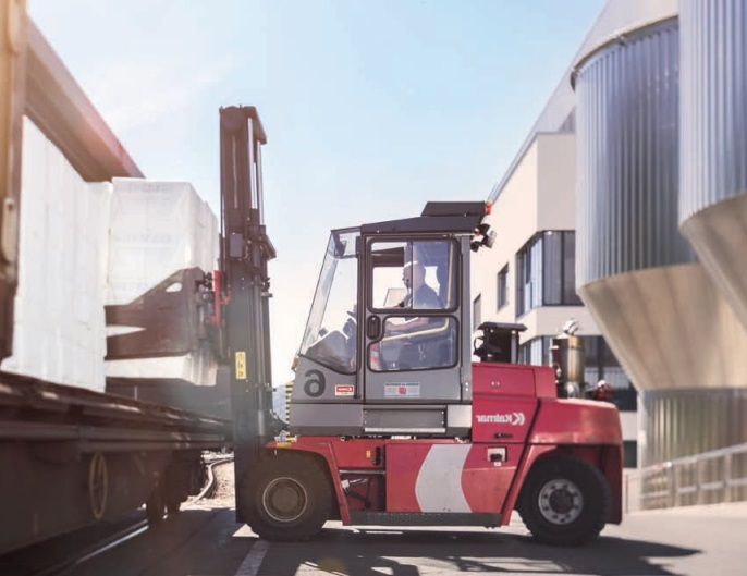 Heinzel Group's EBITDA declined to Euro 126 million in 2020