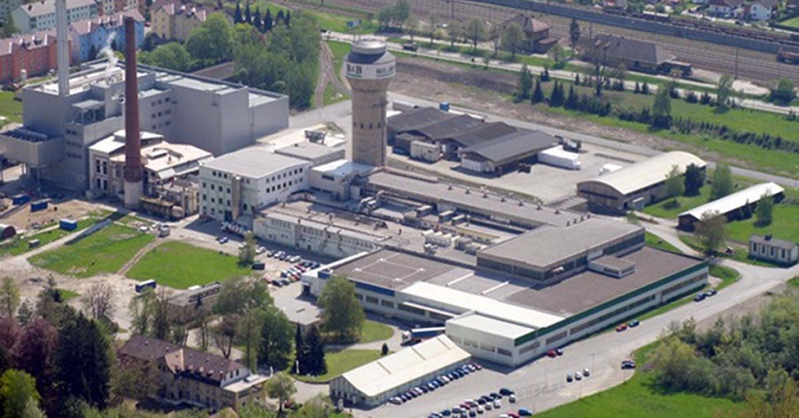 Valmet to deliver automated paper testing laboratories for Brigl & Bergmeister