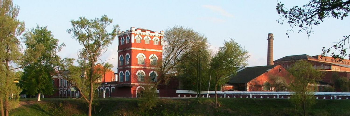 В конце 2020 г. Добрушская бумажная фабрика «Герой труда» начнет производство мелованных и немелованных видов картона