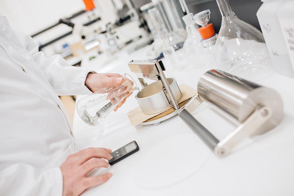 PulPac granted support from Swedish strategic innovation program BioInnovation