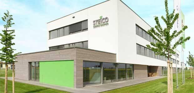 Выручка Steico по итогам 2020 г. превысит 300 млн евро