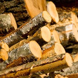 Во 2 кв. 2020 г. продажи Acadian Timber снизились на 35,8%