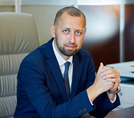 KCPM to launch new corrugated plant in Verkhnedneprovsk, Ukraine