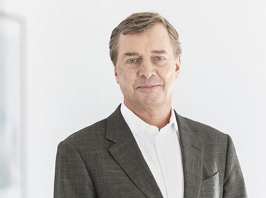 Homann Holzwerkstoffe FY 2020 operating EBITDA rose to Euro 49.4 million