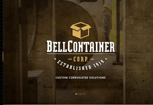 SupplyOne приобрела американскую Bell Container