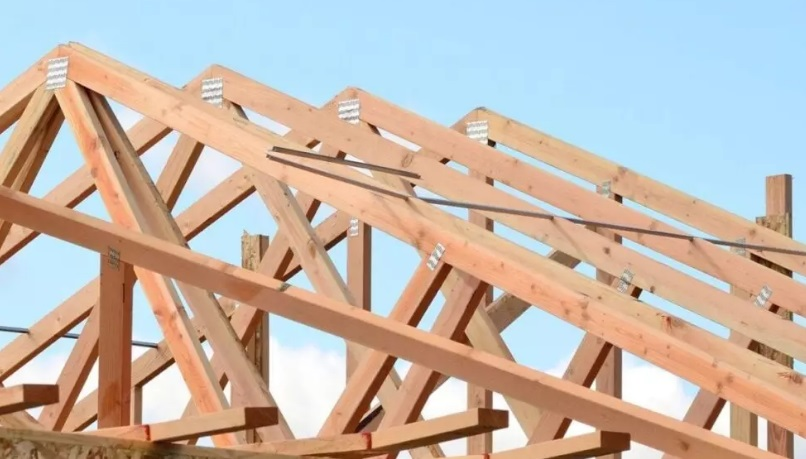 US LBM to acquire American Construction Source