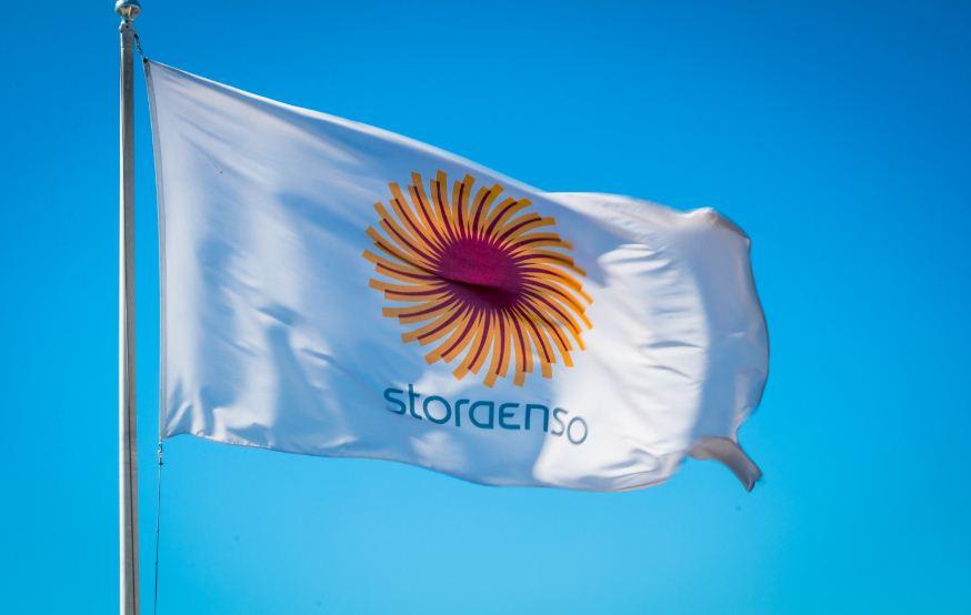 Stora Enso инвестирует 10 млн евро в развитие производства картона с барьерными свойствами