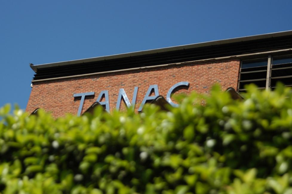 TANAC selects Remsoft for strategic forest planning optimization in Brazil