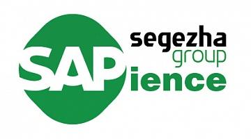 В Segezha Group создано единое пространство для работы с нормативно-справочной информацией
