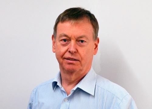 BSW announces retirement of Hamish Macleod