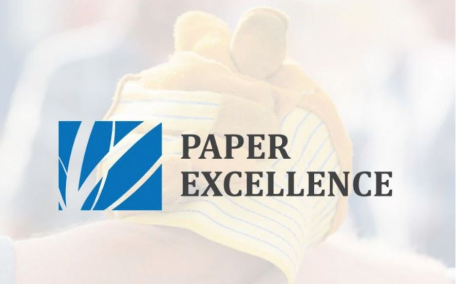 Paper Excellence приобретет долю в Atli Chip Limited Partnership