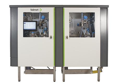 Valmet introduces new Fiberline Analyzer for pulp mills
