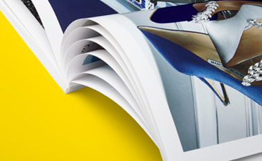 Sappi Europe to increase prices for fine paper grades