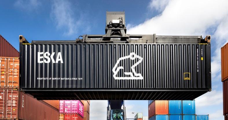 Reno De Medici acquires Eska Group