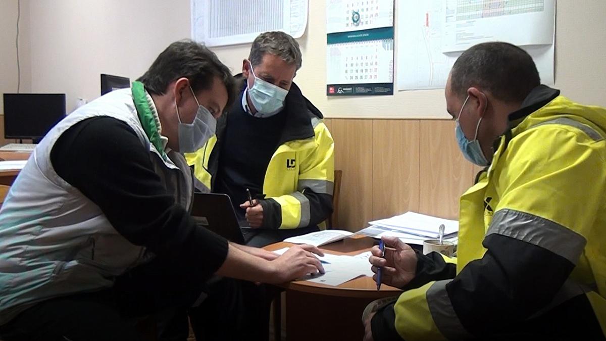 Segezha Group направит 500 млн руб. на решение проблемы дурнопахнущих газов Сегежского ЦБК