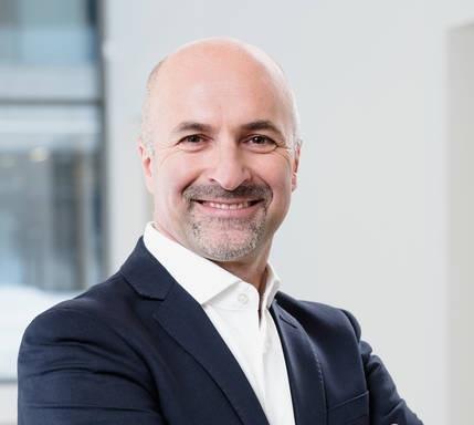 UPM Communication Papers names Massimo Reynaudo as Executive Vice President