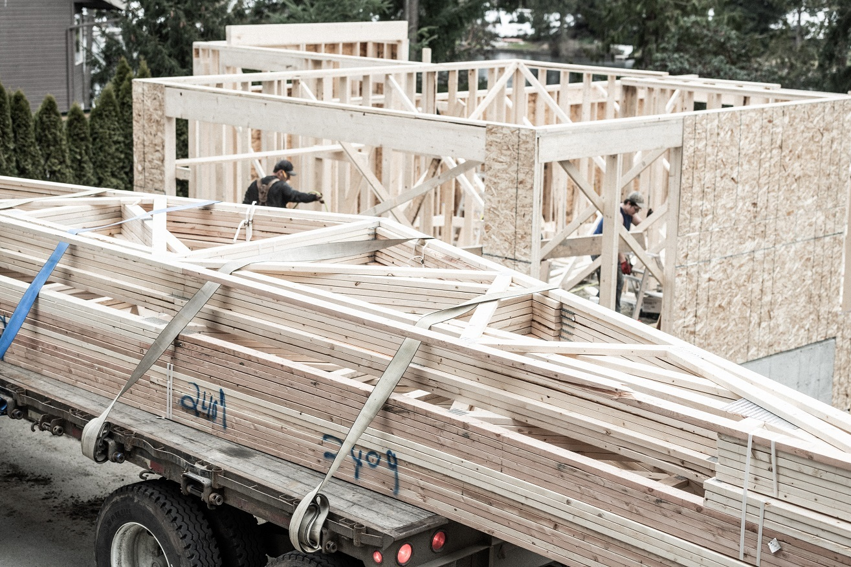 Atlas Engineered Products приобрела канадскую Novum Building Components