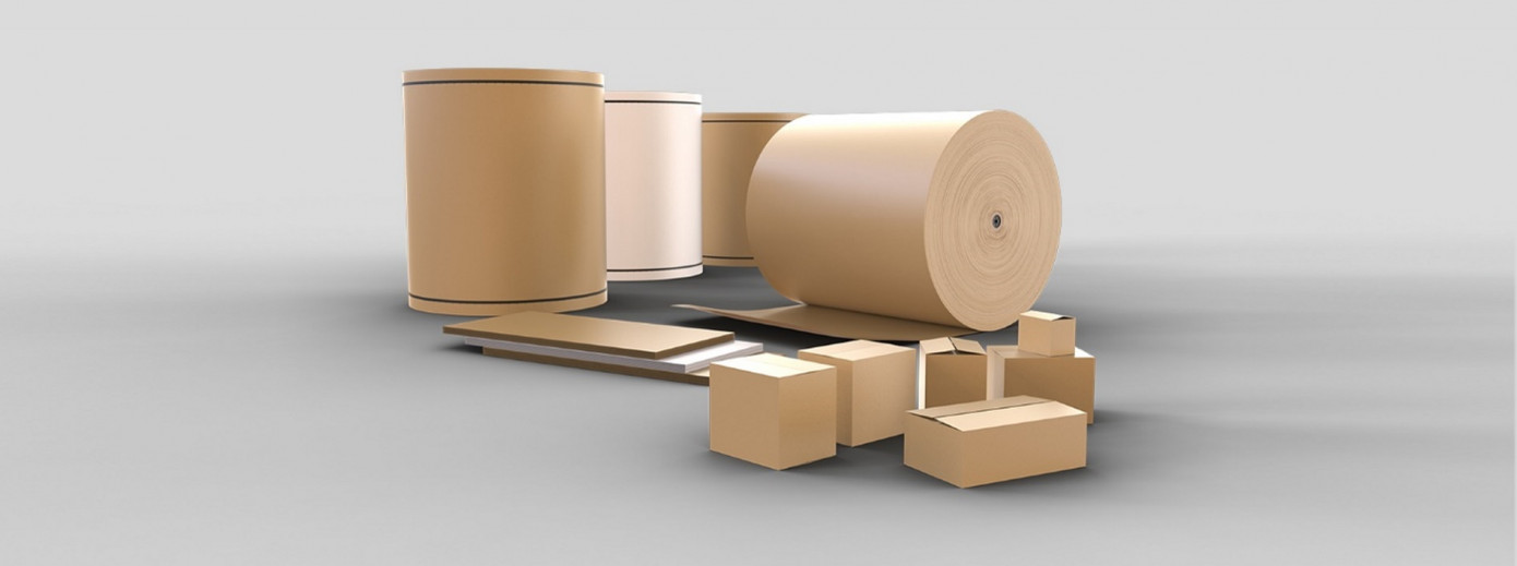 SCGP to build new packaging paper production base in Vietnam